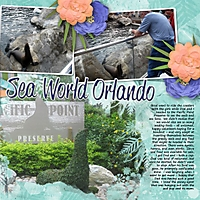 SeaworldSealspg2_600_x_600_.jpg