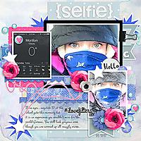 Selfie-Morillon-etdSelfies.jpg