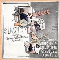 Simply-kkSimple-akizoPaperPlay05.jpg