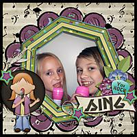 Sing_copy.jpg