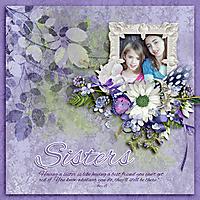 Sisters26.jpg