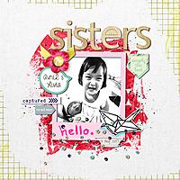 Sisters64.jpg
