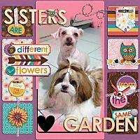 SistersGarden.jpg