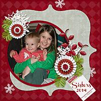 Sisters_2014_2.jpg