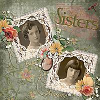 Sisters_copy1.jpg