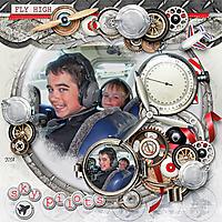 Sky-Pilots-etdesignsFlightzone-SherwoodStudioStoryteller2.jpg