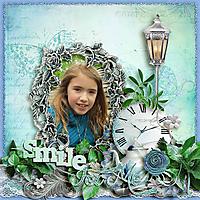 SmileForMe.jpg