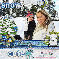 Snow-Cute-tmWntrStache-cqcG.jpg
