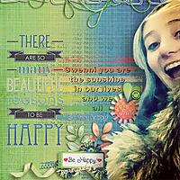 So-Very-Happy-kkBeHappy.jpg