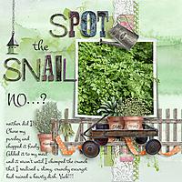 Spot-the-Snail-kkScarboroughFair.jpg