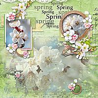 Spring-Spring-Spring-PrelestnayaPSpring-CreativeBlendingV41.jpg