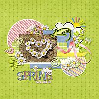 Spring_is_in_the_air3.jpg
