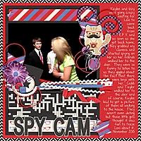 SpyCam_JEHappyHipster.jpg