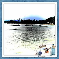 Sumatra---Beach-kkEverydayStories-Beach.jpg