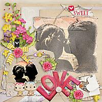 Sweet-Love-PalvinkaCuteLoveinBloom.jpg