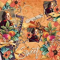Sweet-Peach-adsHarvestPeach-GS.jpg