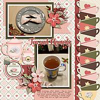 Tea-and-Chrusciki.jpg