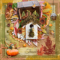Thankful-for-Autumn-LindaCumberlandScrapItSimple15.jpg