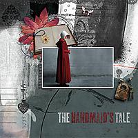The-Handmaid_s-Tale-tdcMemoryLane.jpg