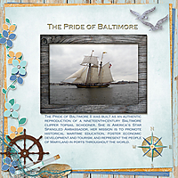 The-Pride-of-Baltimore.jpg
