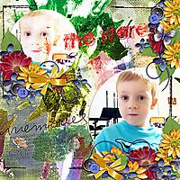 The-Stare-alexisPOC-acartFM.jpg