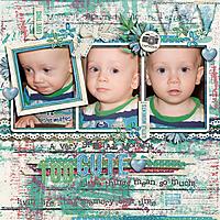 TooCute-LittleMomentsBigMemories-GS.jpg