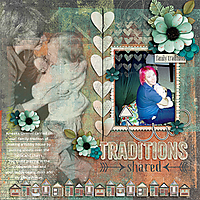 Traditions-Shared-kkSweetHome.jpg