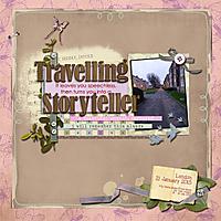TravellingStoryteller1.jpg