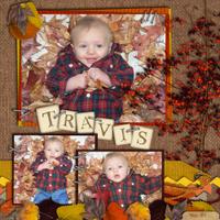 Travis-in-Leaves.jpg