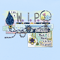 WIP-BeNice.jpg