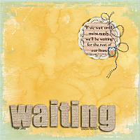 Waiting4.jpg