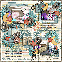 Wake-up-Ameeka-kkPMamTTMABcbsTTD.jpg