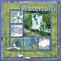 Waterfall_600_x_600_.jpg