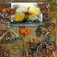 Windmill---Amsterdam-vjsGuildedFall.jpg