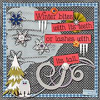 WinterBites.jpg
