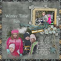 WinterTimeFun.jpg