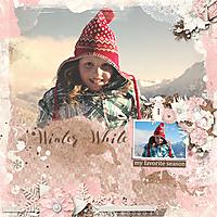 WinterWhiteS1.jpg