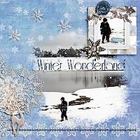 WinterWonderland5.jpg