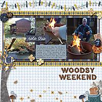 Woodsy-Weekend.jpg