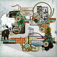 Yellowstone1210_SNP_OldFaithful_SeaTrouth_SummerSpice.jpg