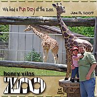 ZOO_web.jpg