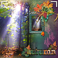 autumn_magic_copy.jpg