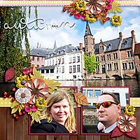 autumninbruges_fb.jpg