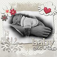 baby_love3.jpg