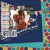 birthdaypage1small.jpg