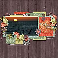 cali_sunset_fb.jpg