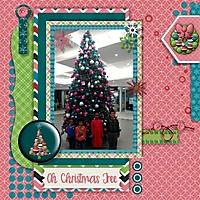 cd_dd_Oh_Christmas_Tree_LKD_1_for_the_Money.jpg