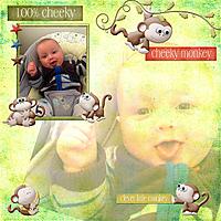 cheeky_monkey_copy.jpg