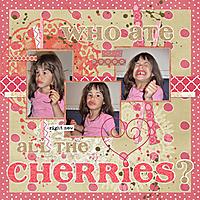 cherriesb1.jpg