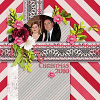 christmas_2010_fb.jpg